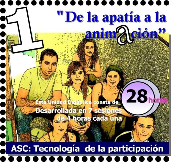 apatia_animacion