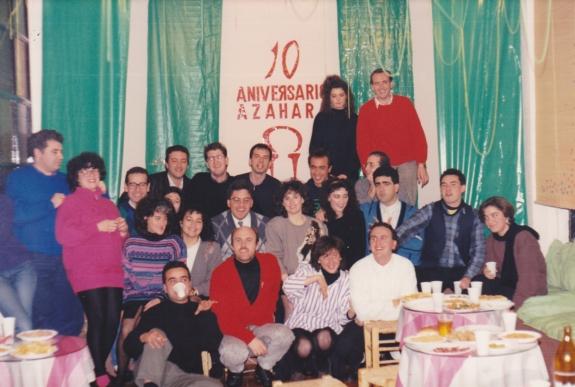 azahara10años