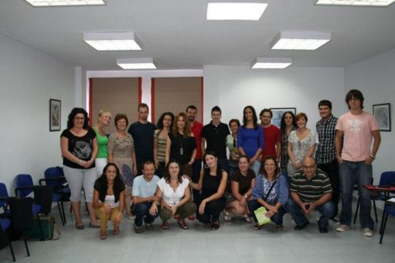 cursoptjalmeria2011